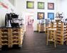 Největší kávové centrum